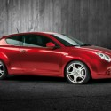Alfa Romeo Mi.To Cote rouge 2008