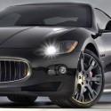 Maserati Gran Turismo S 2