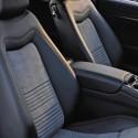 Maserati Gran Turismo S 4