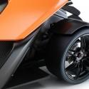 KTM X-Bow 6