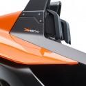 KTM X-Bow 8