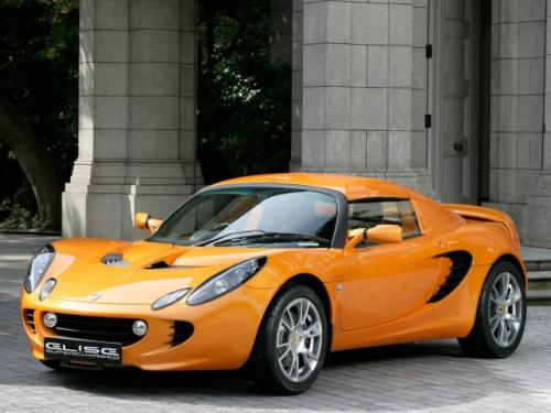 http://www.blog4auto.fr/wp-content/uploads/2008/04/lotus-supercharged-elise-sc-2008-777031.jpg