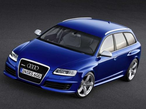 blog 4 auto auto automobile voitures de sport audi rs6 shooting break. Black Bedroom Furniture Sets. Home Design Ideas