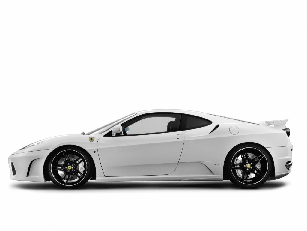 ferrari-f430-novitec-blanche-4