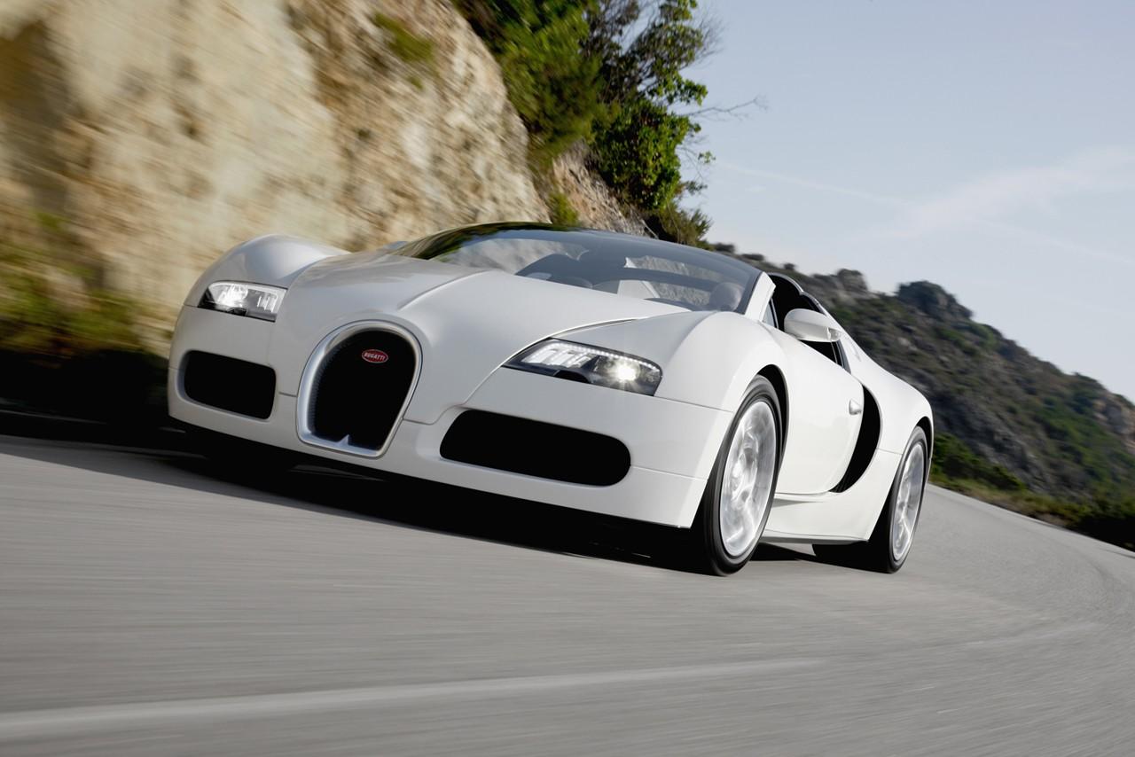 blog 4 auto auto automobile voitures de sport bugatti veyron grand spor. Black Bedroom Furniture Sets. Home Design Ideas