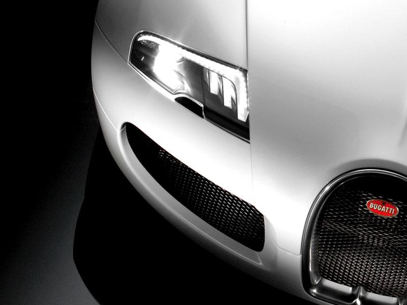blog 4 auto auto automobile voitures de sport bugatti veyron grand sport 3. Black Bedroom Furniture Sets. Home Design Ideas