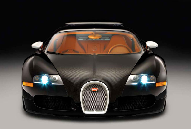 blog 4 auto auto automobile voitures de sport bugatti veyron sang noir marketing de l. Black Bedroom Furniture Sets. Home Design Ideas