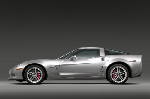 blog 4 auto auto automobile voitures de sport 2006 chevrolet corvette z06. Black Bedroom Furniture Sets. Home Design Ideas