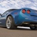 blog 4 auto auto automobile voitures de sport 2006 chevrolet corvette z06. Black Bedroom Furniture Sets. Home Design Ideas