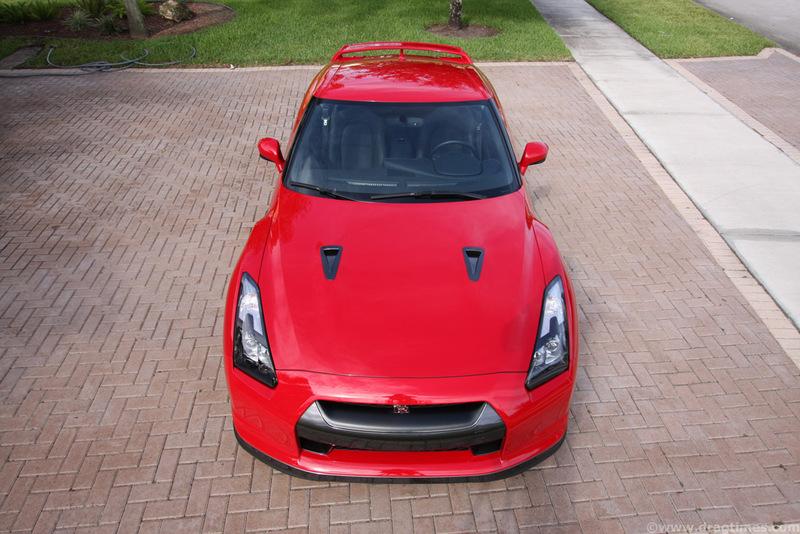 blog 4 auto auto automobile voitures de sport nissan gt r et corvette zr 1 rapport. Black Bedroom Furniture Sets. Home Design Ideas