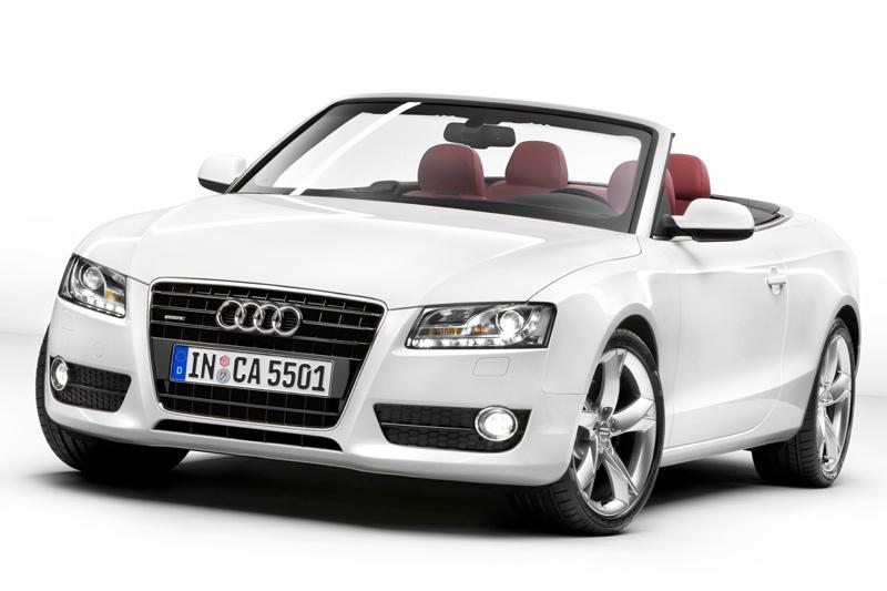 blog 4 auto auto automobile voitures de sport audi a5 cabriolet 3. Black Bedroom Furniture Sets. Home Design Ideas