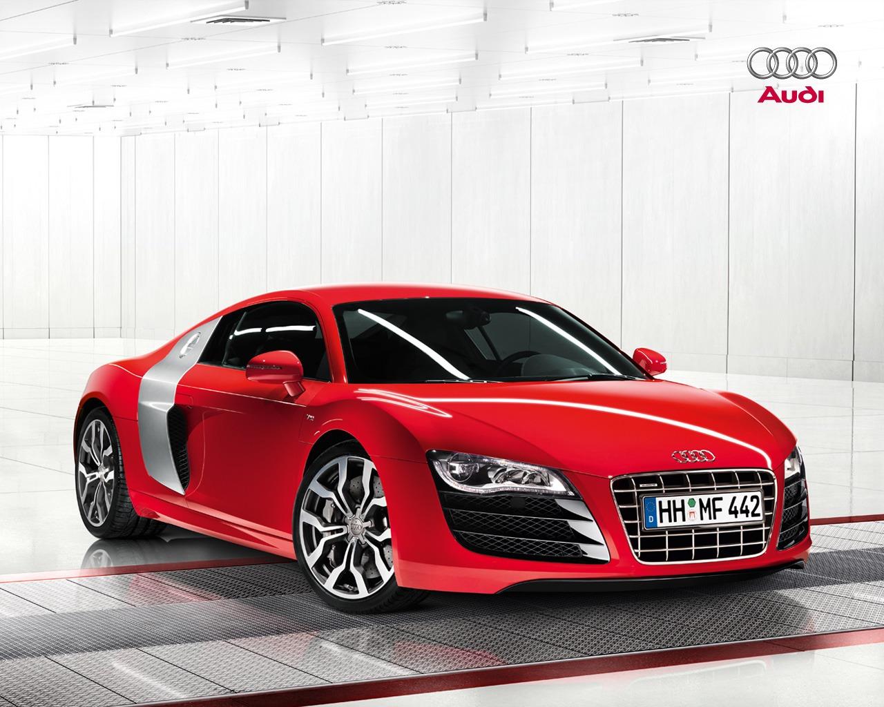 blog 4 auto auto automobile voitures de sport audi r8 v10 1. Black Bedroom Furniture Sets. Home Design Ideas