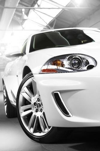 jaguar-xkr-2009-4