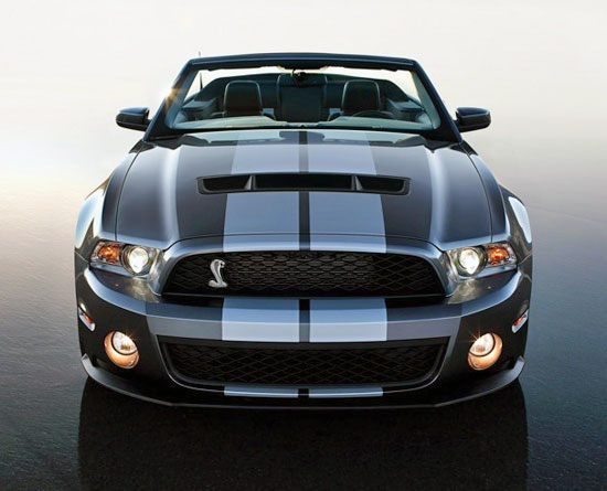 shelby-gt-500-cabriolet-1