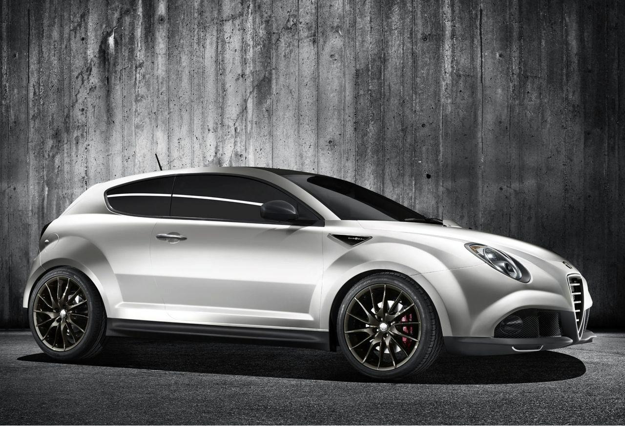 blog 4 auto auto automobile voitures de sport alfa. Black Bedroom Furniture Sets. Home Design Ideas