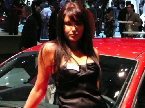 hotesse-alfa-romeo-geneve-2009-2
