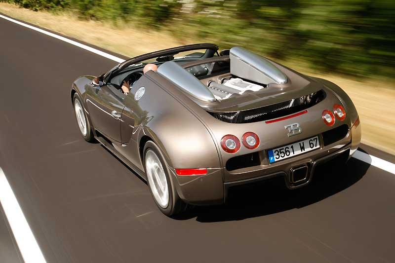 blog 4 auto auto automobile voitures de sport bugatti veyron gran sport 3. Black Bedroom Furniture Sets. Home Design Ideas