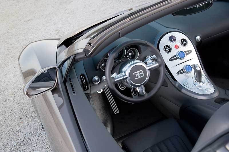 blog 4 auto auto automobile voitures de sport bugatti veyron gran sport 4. Black Bedroom Furniture Sets. Home Design Ideas