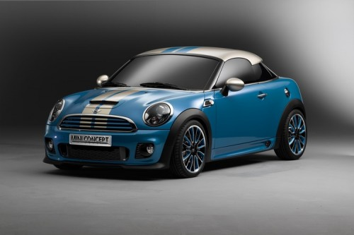 mini-coupe-concept-2009-2