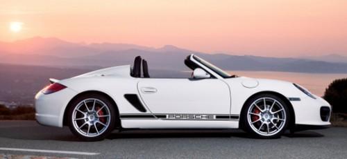 Porsche_Boxster_Spyder_5