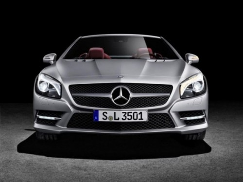 blog 4 auto auto automobile voitures de sport mercedes sl 2012 top model la di te. Black Bedroom Furniture Sets. Home Design Ideas