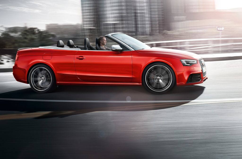 blog 4 auto auto automobile voitures de sport audi rs5 cabriolet 2013 4. Black Bedroom Furniture Sets. Home Design Ideas