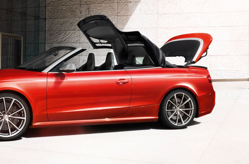 blog 4 auto auto automobile voitures de sport audi rs5 cabriolet 2013 7. Black Bedroom Furniture Sets. Home Design Ideas